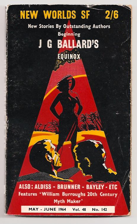 new_worlds.142.1964