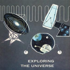 exploring_universe