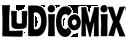 LUDICOMIX, un Ambiente Ludico Fumettistico Atipico!