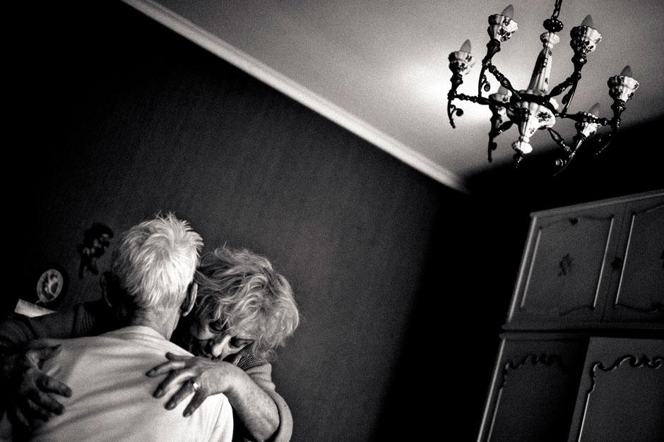 Workshop Fotografia Ritratto Narrato Fausto Podavini Firenze 1