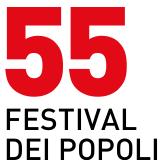 55 Festival dei Popoli