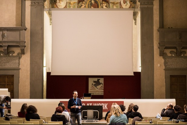 Festival dei Popoli - Documentary Storytelling 3