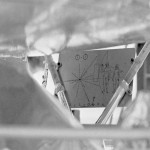 Placca Pioneer 10 - Fotografia Europea - Workshop Visual Storytelling Pioneers
