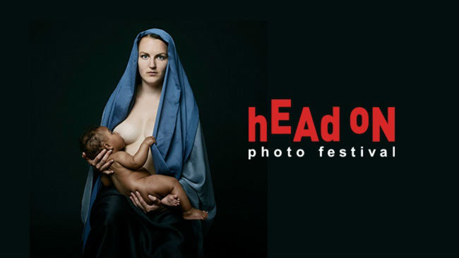 Head On Photo Festival 2015