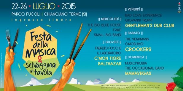 festival-musica-chianciano-2015