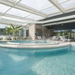 piscine-termali-theia-016