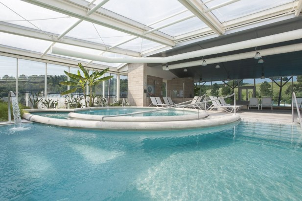 piscine-termali-theia-016