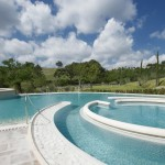 piscine-termali-theia-03