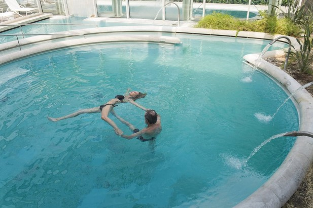 piscine-termali-theia-058