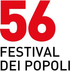 logo-fdp56
