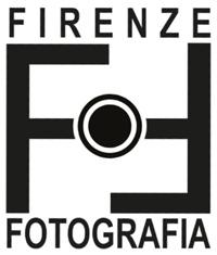 Firenze Fotografia 2016