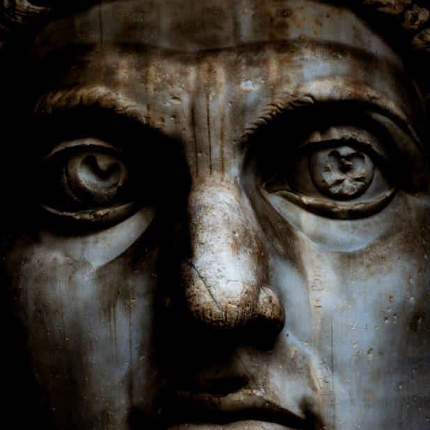 Museum Scopes: La fotografia entra nei musei d'Europa