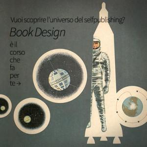 Scheda Corso di Book Design e Selfpublishing