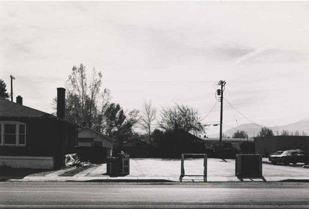 Img04 - Nebraska: New Topographies - La Jetée - Corsi di Fotografia, Video, Filmaking, Grafica