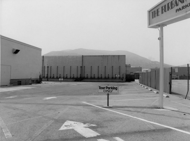 Img07 - Nebraska: New Topographies - La Jetée - Corsi di Fotografia, Video, Filmaking, Grafica