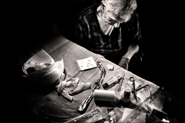 Workshop Fotografia Ritratto Narrato Fausto Podavini Firenze Slide 5
