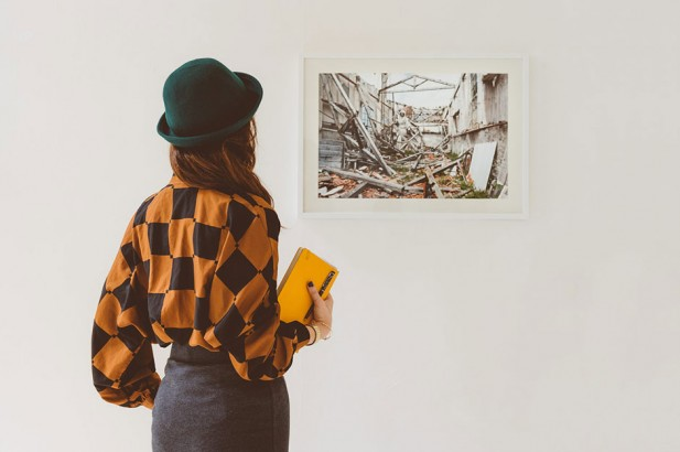 workshop fotografia europea reggio emilia narrare le immagini 1