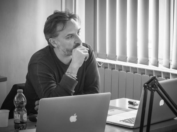 Le Vite degli Altri - Workshop di fotografia Daily Life e Observed Portrait con Fausto Podavini 5