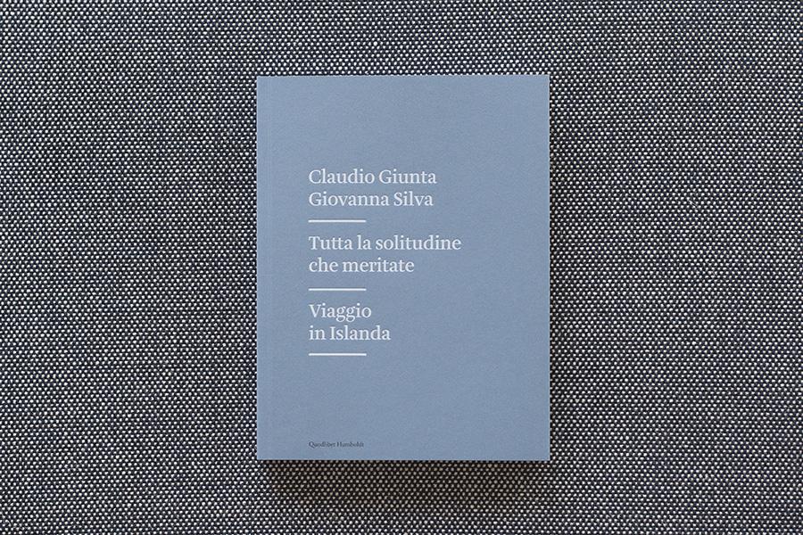 Claudio Giunta Giovanna Silva Racconti dall'isola pianeta