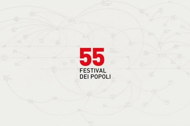 Festival dei Popoli Firenze