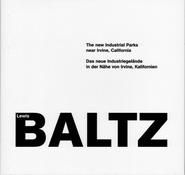 steidl-baltz-the-new-industrial-parks