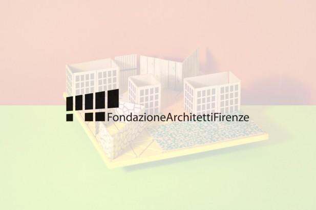 fondazione architetti firenze