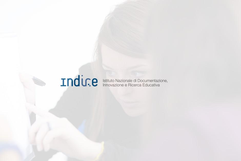 INDIRE Istituto Nazionale di Documentazione, Innovazione e Ricerca Educativa