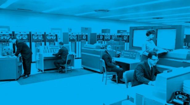 La Jetée Lab - Un laboratorio dove si costruiscono storie