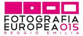 Fotografia Europea 2014 - Reggio Emilia