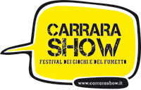 Logo-Carrara-Show