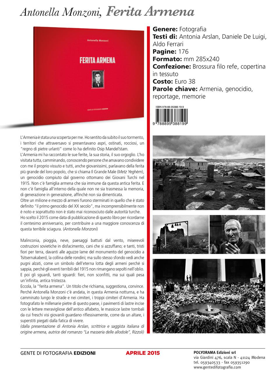 ferita-armena-antonella-monzoni-pdf
