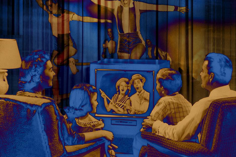 A Firenze dal 2 Maggio a 2 Giugno 2016 - Corso serale di Visual Storytelling tutti i Lunedì ed i Giovedì dalle 19.00 alle 22.00...