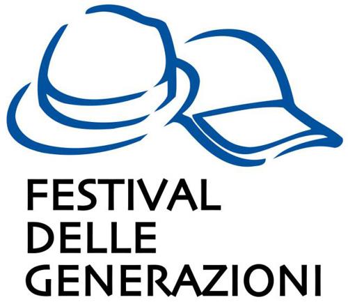 logo-festival-delle-generazioni-500