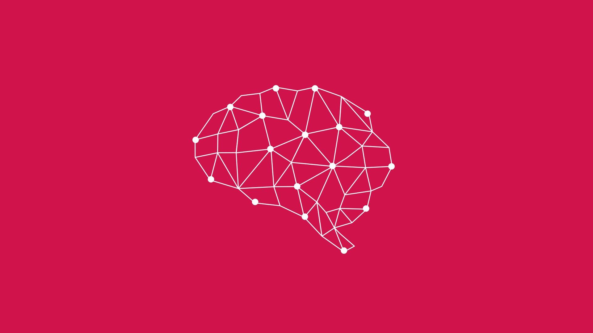 Cambridge-Analytica-logo