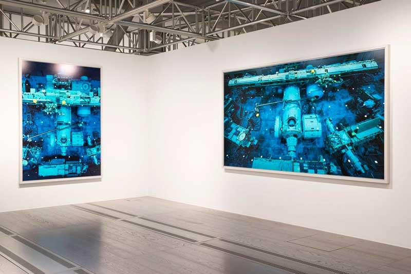 """Il digitale adottato """"davvero"""" dai musei"""